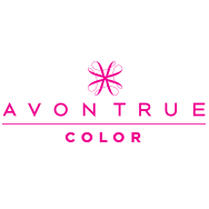 Avon Color